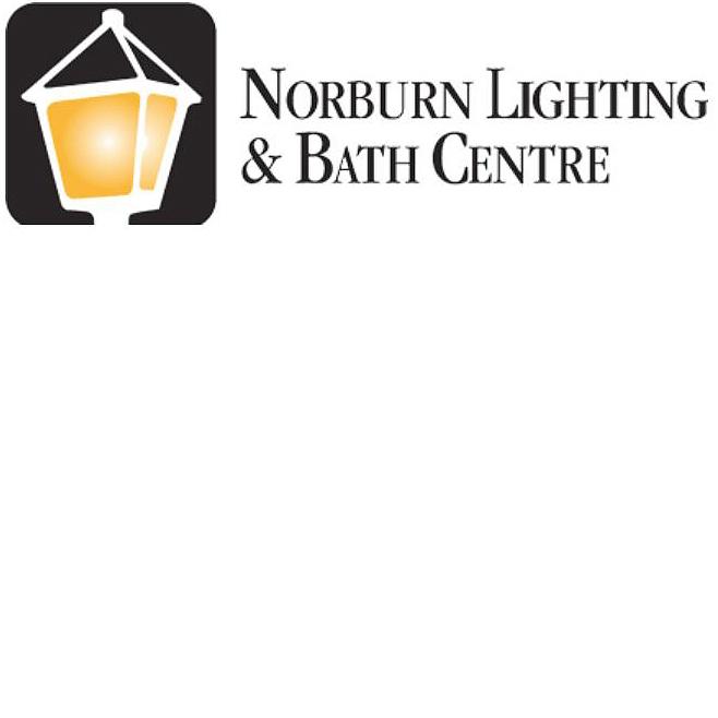 Norburn Lighting Centre 4600 Hastings St. Burnaby BC V5C 2K5 Canada  sc 1 st  Cerno Group & Norburn_UP.jpg