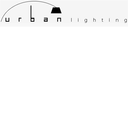 Urban Lighting 301 4th Avenue San Diego CA 92101 619-232-6064 .urbanlighting.net  sc 1 st  Cerno Group & Urban-Lighting_UP.jpg