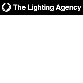 The Lighting Agency Specification 2661 17th Street Denver CO 80211 303-455-1012 thelightingagency.com  sc 1 st  Cerno Group & lightingAGENCY_UP.jpg
